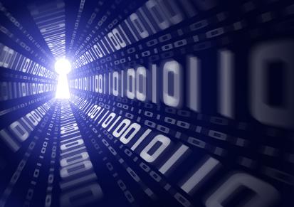 A Brief Rundown of Technology