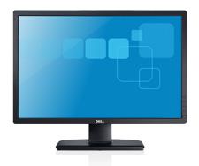 Monitors for CAD