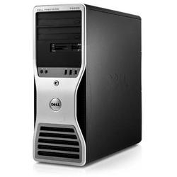 Dell T5500 CAD Workstation