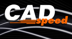 CADspeed: Optimizing Hardware for CAD Applications