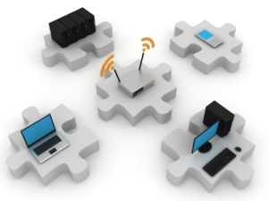 Which WiFi Technology Will Work For You?