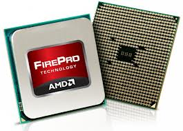 AMD FirePro A300 Series