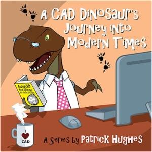 1-acadblog-T-rex-iheartcad