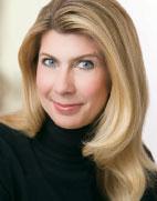 Lynn Allen, Cadalyst Contributing Editor